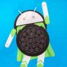 Android Oreo 8.1'in Geliştirici Önizlemesi Yayınlandı!