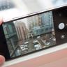 Android 8.1, Pixel 2'nin Kamerasına Yapay Zekayı Getiriyor!