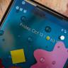 Android Oreo'lu Telefonunuzun Ekranını Capcanlı Yapacak Uygulama: Oreo Colorizer
