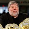 Steve Wozniak: Bitcoin, Altından Daha Değerli