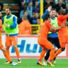 Türkiye'de Bir İlk: beIN Sports, Başakşehir'i Satın Alıyor!