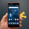 Nokia 8, Daha Parlak Ekran İçin Renk Doğruluğunu Feda Etmiş!
