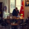 Recontact İstanbul'un Yeni Oyunu Ücretsiz Olarak App Store'da!