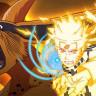 Naruto Online Resmi Olarak Türkiye'de!