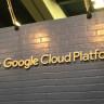 Google Bulut Platformu, Irkçılık ve Ayrımcılıkla Suçlanıyor!