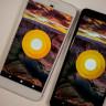 Android Kullanıcılarının Oreo 8.1 ile Karşılaşacakları 9 Yeni Özellik!