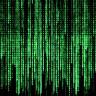 Matrix'teki O Gizemli Yeşil Kodlar, Meğer Suşi Tarifiymiş!