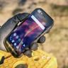 Caterpillar'den Son Model Ultra Dayanıklı Telefon: Cat S41