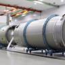 Boeing NASA'nın 'Uzay Taksisi' Programına Hız Verdi