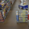 Alışveriş Devi Walmart, Yakın Zamanda 50 Mağazada Robot Kullanımına Başlayacak
