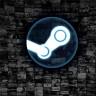 Steam Küratörler İçin Yeni Güncellemeyi Duyurdu (Sonbaharda Yayınlanacak)
