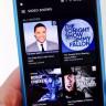 Spotify Lisanslı Televizyon Programları Girişiminden Vazgeçiyor
