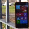 Dünyada En Çok Kullanılan Windows Phone Modeli Belli Oldu!
