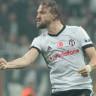 Sosyal Medyanın Gücü: Beşiktaşlı Futbolcu Caner Erkin'i Instagram'dan Attığı Mesaj Yaktı