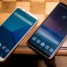 LG, Telefon İşine Girdiğine Bin Pişman Olduğu Bir Mali Kriz Yaşıyor!