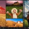 17,99 TL Olan Profesyonel Fotoğraf Uygulaması Plotagraph + Photo Animator Kısa Süreliğine Ücretsiz!