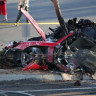 Paul Walker'ın Ölümü Üzerine Porsche'ye Açılan Dava Sonuçlandı!
