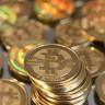 """""""Bitcoin, 5 Yıl İçinde Apple'ın Piyasa Değerini Aşarak 50.000 Dolara Çıkacak!"""""""