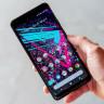 Google, Pixel 2 XL Ekranındaki Yanma Sorununa İlişkin Yanıt Verdi!
