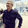 Apple'ın Yeni Açıklamasına Göre iPhone X'a Yoğun Talep Var