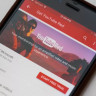 Youtube, Para Kazanma Sisteminde Güncelleme Yaptı