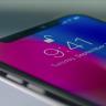 iPhone X'in Göz Yaşartan, Eli Ayağı Titreten, Saç Baş Yolduran Tamir Fiyatları! (iPhone Xpensive)