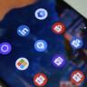 Microsoft, Android'i Microsoft İçin Bir İşletim Sistemi Haline Getirdi