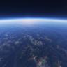 Dünya Uzay Boşluğundaysa Neden Düşmüyor?