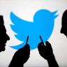 """Twitter """"İfşacılığı"""" Tarihe Karıştıracak Adımları Attı!"""