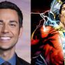 DC'nin Yeni Filmi Shazam'ın Başrol Oyuncusu Belli Oldu!