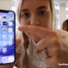 Kızının Çektiği Video Yüzünden Apple Mühendisi İşinden Oldu!