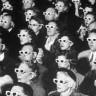 Artırılmış Gerçeklik  Gözlükleri ve Kullanıcılar; Birbirleri İçin Hazır mı?