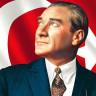 "Turkcell'den 29 Ekim'e Özel ""Atatürk"" Sürprizi"