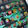 Ekim Ayında Mutlaka Denemeniz Gereken Android Oyunları!