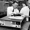 HP'nin Teknolojiye Işık Tutan Tarih Arşivleri Orman Yangınında Kül Oldu!