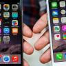 iPhone 7 Çıkmayacak!
