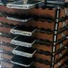 Samsung, Galaxy S5'leri Kullanarak Bitcoin Madenciliği Yapan Sistem Üretti!