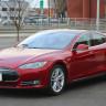 Bir Tesla Kullanıcısı, Aracının Sorunlarını Teker Teker Anlattığı 25 Dakikalık Video Yayınladı