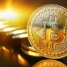 Durmak Bilmeyen Bitcoin'in Yeni Rekoru: 6320 Dolar!