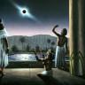 Mısır'da, Dünyanın En Eski Güneş Tutulması Kaydı Bulundu!