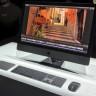 Apple Yeni iMac Pro'yu ve 'Uzay Grisi' Aksesuarlarını Ortaya Çıkardı!