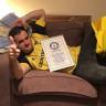 Football Manager'da 170. Sezona Ulaşan Adam Dünya Rekoru Kırdı!