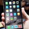 iPhone 6 Plus Yine Sorun Çıkardı