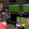 Video Hakem Uygulaması Almanya'da İki Maçta Önemli Karara Yardımcı Oldu!