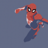 PS4 için Yeni Spider-Man Fragmanı Yayınlandı