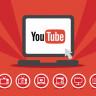 YouTube TV Uygulaması, Sonunda Android TV'ye Geldi