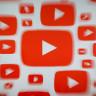 Büyük Tezgahlar Dönmüş: Ruslar, Çeldirici İçerikli 1100 YouTube Videosu Yayınlamış!
