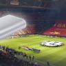 Resmen Açıklandı: Stadyumlara Powerbank İle Girilmesi Yasaklandı