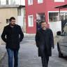 CHP Mersin Milletvekili, Tarsus'taki Gizemli Kazı Alanına 5. Kez Giremedi