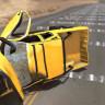 Otomobiller 100 Tane Hız Kesici Bariyerin Üzerinden Son Sürat Geçerlerse Ne Olur?
